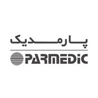 Parmedic